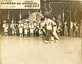 """Primeros Inicios """"Programa Siempre en Domingo"""" 1972.jpg"""