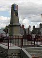 Princé (35) Monument aux morts.jpg