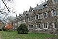 Princeton (8271116258).jpg