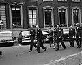 Prins Bernhard herdenkingsbijeenkomst van het Institute of Social Studies bijgew, Bestanddeelnr 914-4063.jpg
