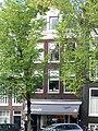 Prinsengracht 799 across.JPG