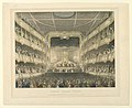 Print, Covent Garden Theatre, Interior, 1808 (CH 18493385).jpg