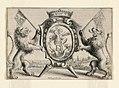 Print (Germany), 1646 (CH 18627615).jpg