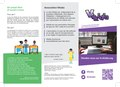 Print vikidia flyer.pdf