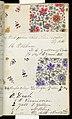 Printer's Sample Book (USA), 1880 (CH 18575237-45).jpg