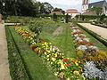 Prinz-Georgs-Garten (Darmstadt) 11.JPG