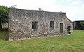 Prison et Cachot du Fort Louis Delgrès.jpg