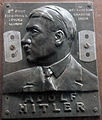 Prize for UMS from Hitler.JPG