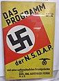 Programa del NSDAP.jpg