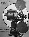 Proiettore Prevost Magnus 35mm.jpg