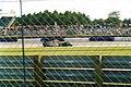 Prost at 1993 British Grand Prix.jpg