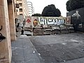 Protest Beirut 17 December 2019 5.jpg