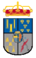 Province of Salamanca Coat of arms (Official version).png