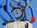 Provo Station clock.JPG