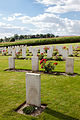 Prowse Point Military Cemetery - 3.JPG