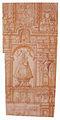 Proyecto de retablo mayor para la Ermita del Socorro (CE1033D).jpg