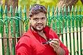 Pruthweeraj acharya.jpg