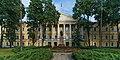 Pskov asv07-2018 various13 House of Soviets.jpg