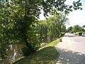 Pułtusk - panoramio.jpg
