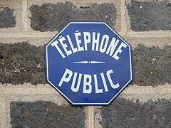 Public Telephone-IMG 6953.JPG