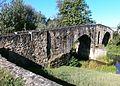 Puente-Colloto-1.JPG