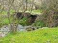Puente (5585970846).jpg