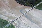 Puente Tempisque 07 2015 CRI 3848.jpg