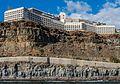 Puerto Rico, Gran Canaria D81 7903 (32639551980).jpg