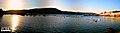 Puerto de Mugardos, A Coruña - panoramio.jpg