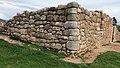 Puka Pukara Peru-48.jpg