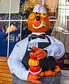 Pumpkin Jerk (30628455805).jpg