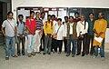 Pune Wikimeetup2 Sep2010 1.JPG