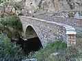 Punte del Villarín sobre el río Curueño. León (4).jpg