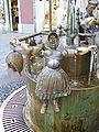 Puppenbrunnen in Aachen 2008 PD 02.JPG