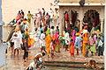 Pushkar (8043101009).jpg
