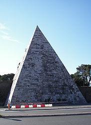 Pyramid of Caius Cestius.jpg