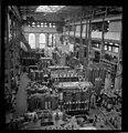 Q-01-1209 Einweihungsfest Trafohalle BBC Baden 1941.jpeg