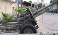 QF-25-pounder-batey-haosef-2.jpg