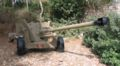 QF-6-pounder-beyt-hatotchan-1-1.jpg