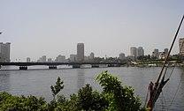 Qasr al-Nil Bridge.jpg
