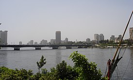 Qasr al-Nil Bridge.jpg