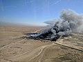 Qayyarah Oil Field Fires.jpg