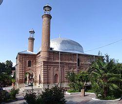 Qazax mosque.jpg