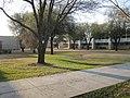 Quad Area, Panola College - panoramio - pescholl415.jpg