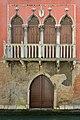 Quadrifora gotica Rio di San Lio Venezia.jpg