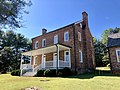 Quaker Meadows, Morganton, NC (49021526191).jpg