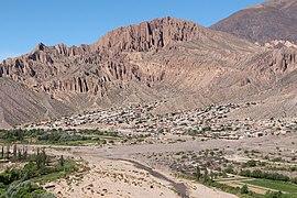 Quebrada de Humahuaca 02.jpg