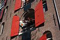 Queen's day amsterdam 2013 24.jpg