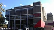 Queens College Student Union