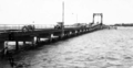 Queensland State Archives 171 Jubilee Bridge Southport c 1932.png